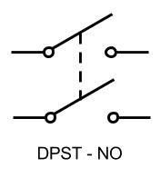 DPST-Siwtch-diagram