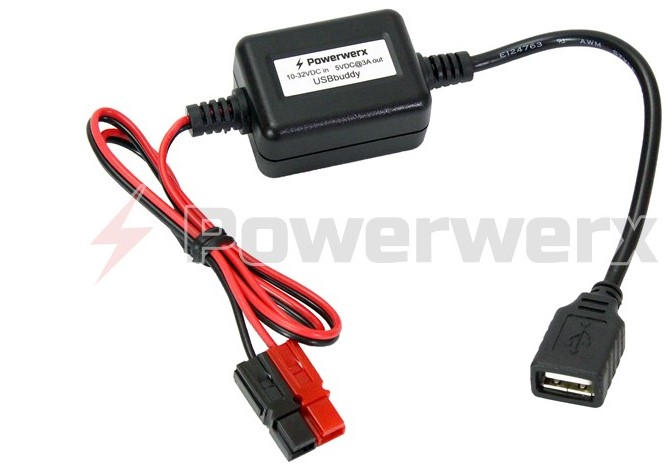 powerwerx-portable-powerpole
