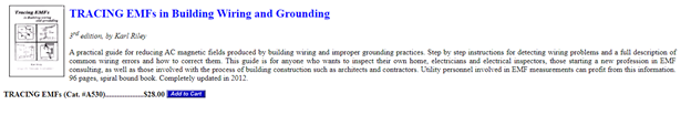 tracing-emfs-in-building-wiring-and-grounding