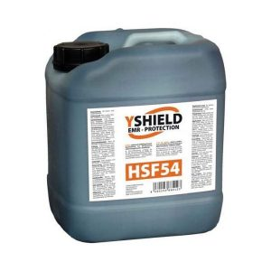 y shield emr protection paint