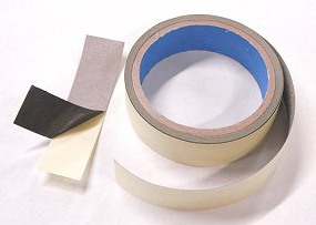 extra-tape-25-foot-roll