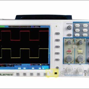 Advanced EMF Instrumentation Workshop-2021